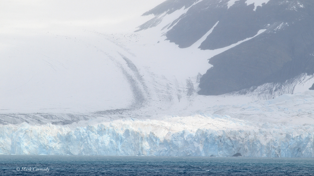 MC000765 glacier