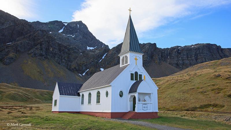 MC__9973 Gyrtvikan Church