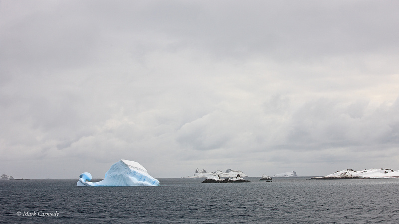 MC__5064 Iceberg