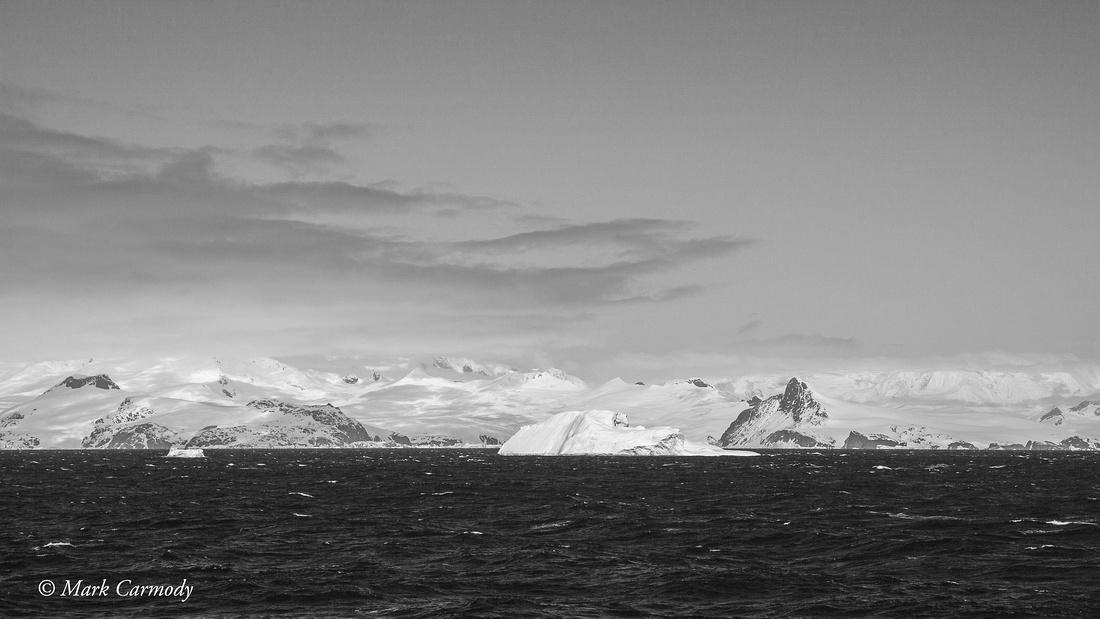 MC__5609 Gerlache Strait