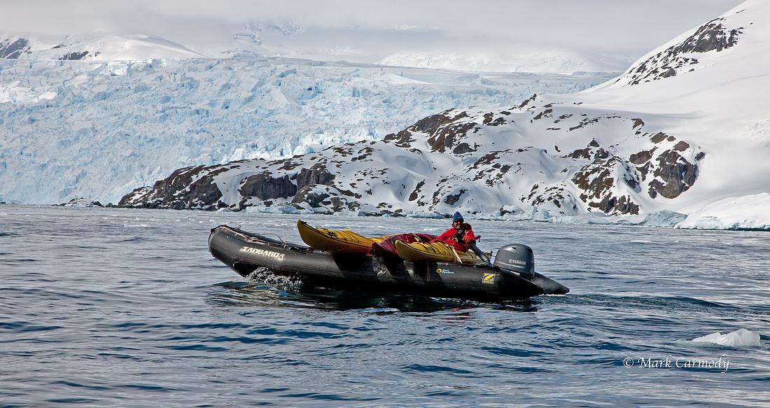 MC__5557 Dave in kayak