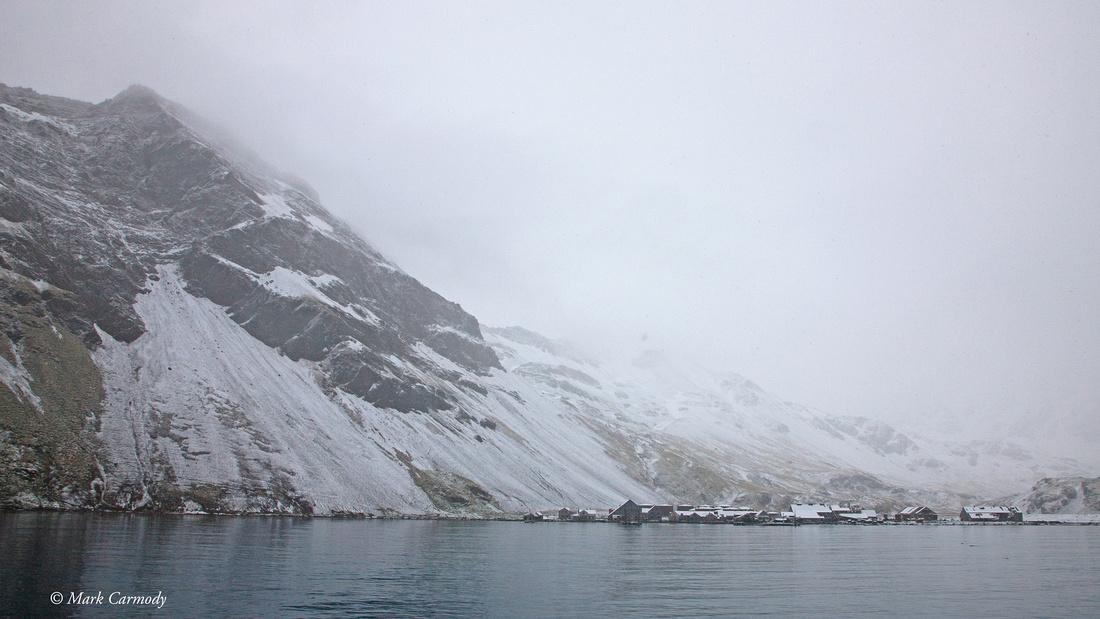 MC__9693 Stromness snow