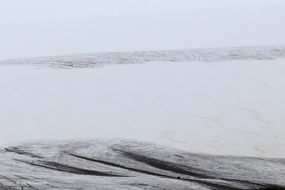 MC008966 Salisbury Plain glacier