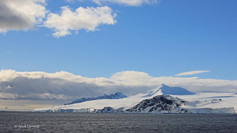 MC__1206 Antarctica