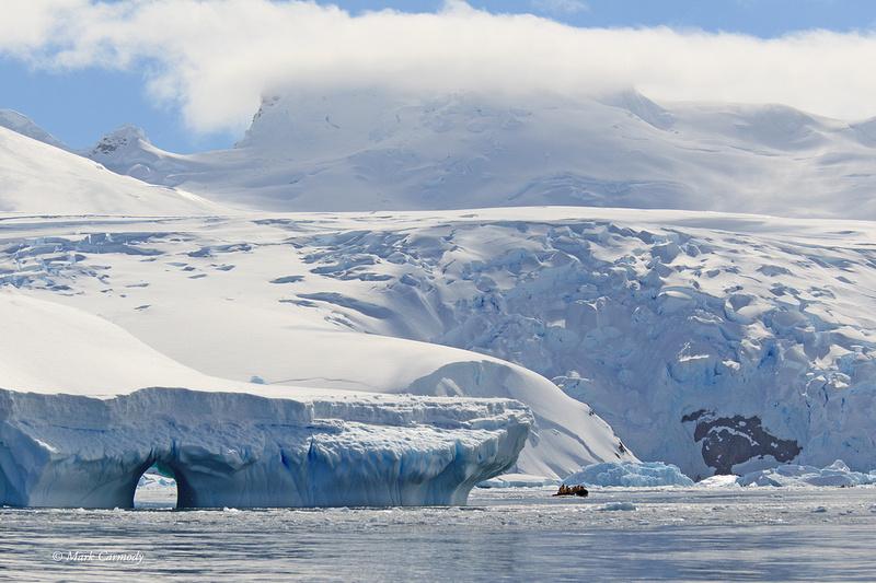MC005799 Antarctica