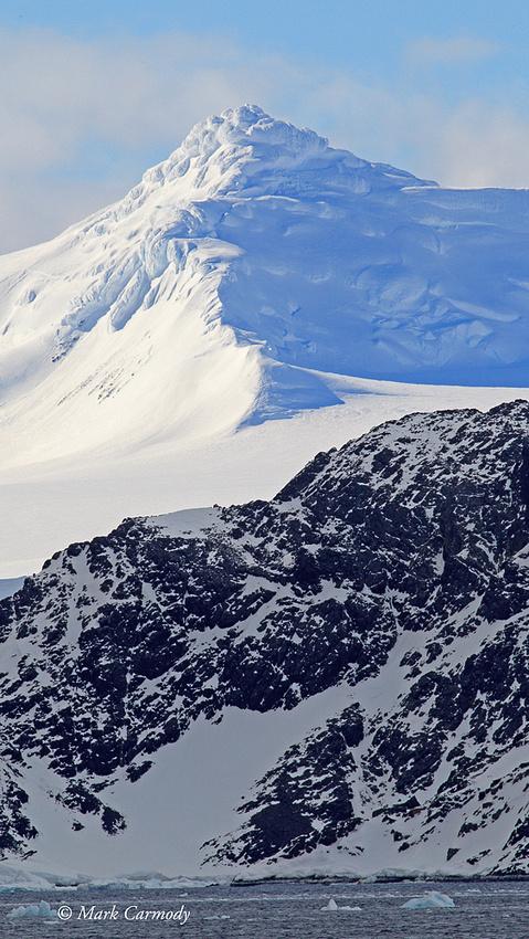 MC004132 Mountain