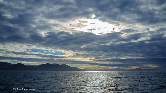 West Falkland
