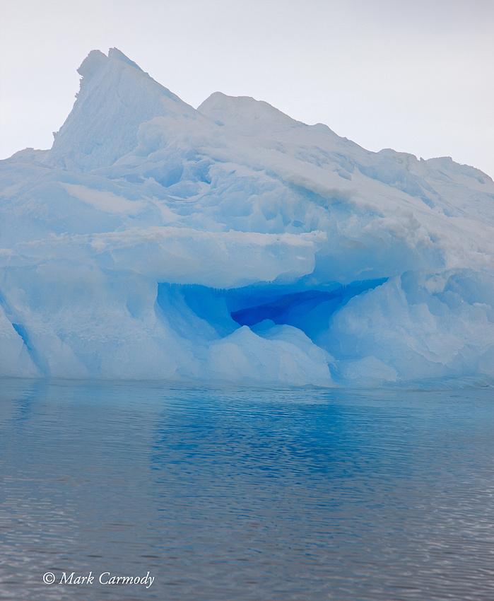 MC__1741 Blue Ice